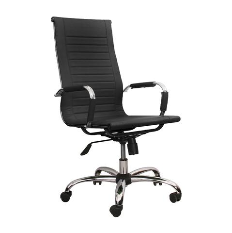 Кресло Вернер (Verner) 445398/PU01