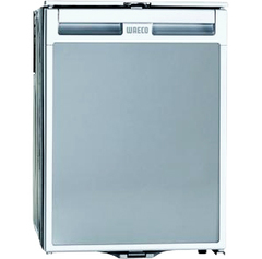 Компрессорный холодильник (встраиваемый) WAECO CoolMatic CR-50