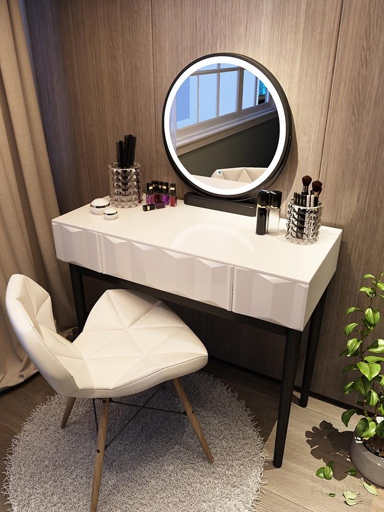 Туалетный столик Visi