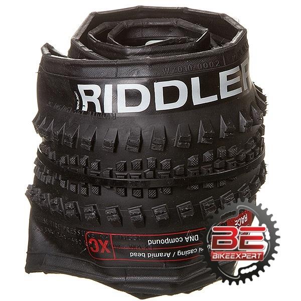Покрышка WTB Riddler Race 26