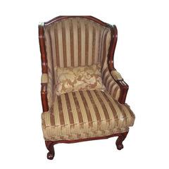 кресло RV10936/SX4411LC-C01