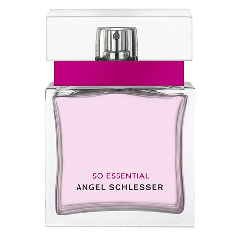 Angel Schlesser Туалетная вода So Essential 100 ml (ж)
