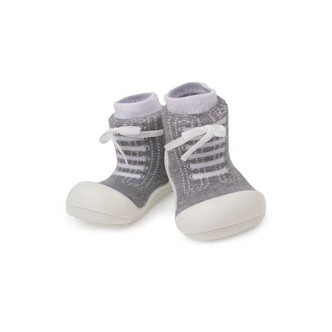 Купить носочки аттипас