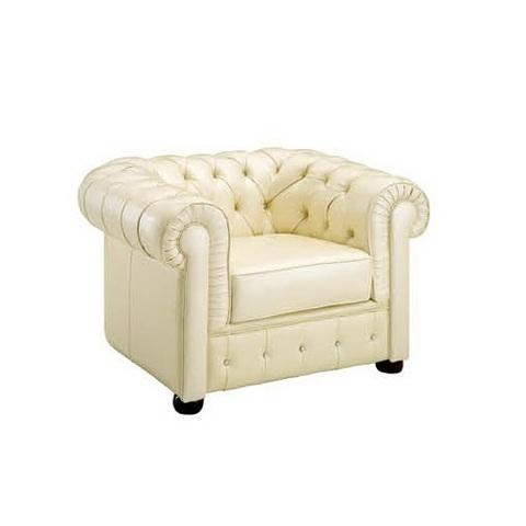 Кресло ESF В-258