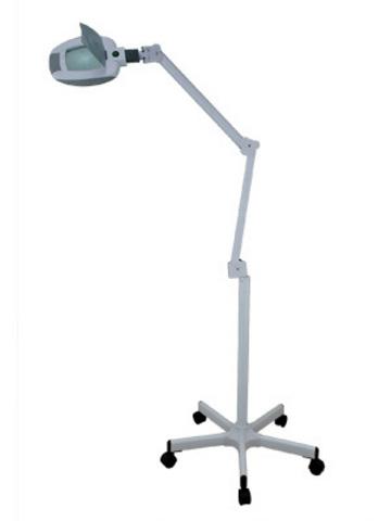 Лампа-лупа X05