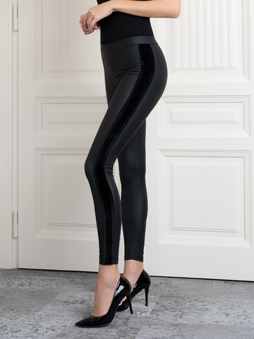 Легинсы Savage Leggings Gatta