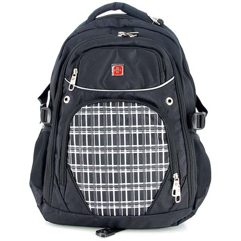 Картинка рюкзак для ноутбука Wenger 3107204408