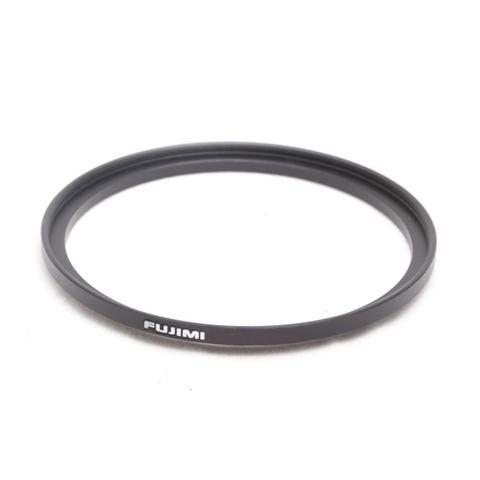 Переходное повышающее кольцо Fujimi FRSU-5867 Step-Up 58-67mm