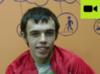 Мёд Никита Андреевич