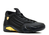 Air Jordan 14 Retro 'Defining Moments'