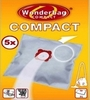Мешок для пылесоса Rowenta (Ровента) - WB305140
