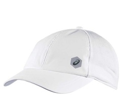 Бейсболка Asics Essentials Cap