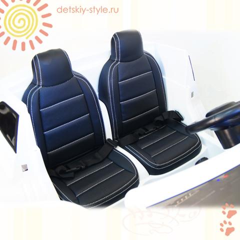 GLS63 AMG 4WD