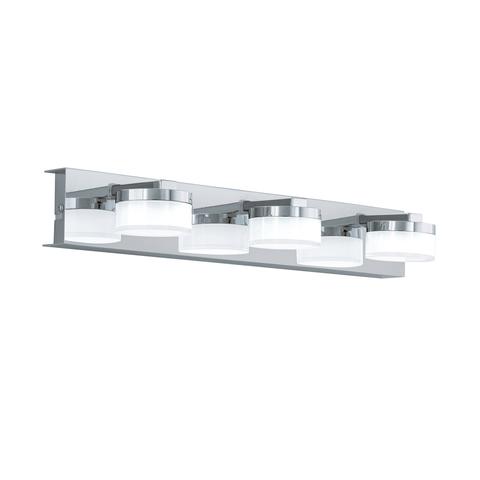 Подсветка для зеркал Eglo ROMENDO 1 96543