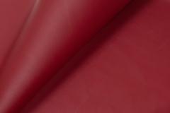 Искусственная кожа Латте 112