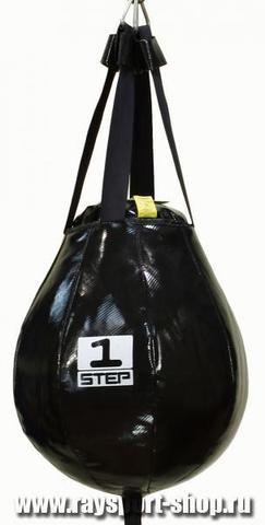 М27Т. Груша боксерская