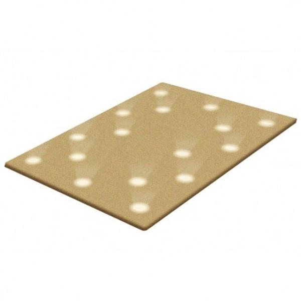 Оригинальные подарки Коврик с подсветкой для пола с Led светильниками EN Light Mat 906c1a3efb561c51b3282e750537b60a.jpg