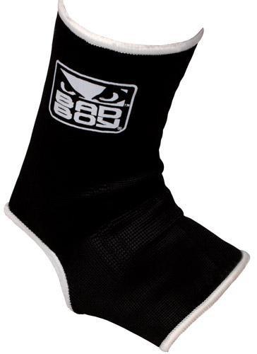 Суппорты Суппорты Bad Boy Support Pro Series Anklets 1.jpeg