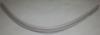 Уплотнитель для посудомоечной машины Beko (Беко) 1887560600