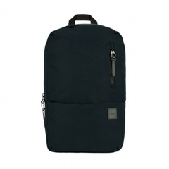 Рюкзак Incase Compass Backpack w/Flight Nylon 15