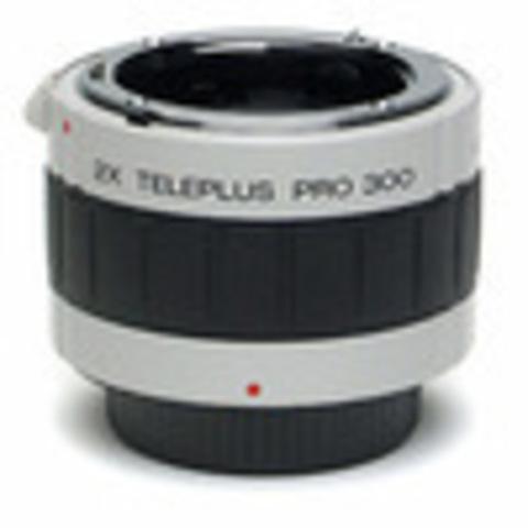 Телеконвертер Kenko Teleconverter Teleplus Pro 300 AF 2X White для Nikon