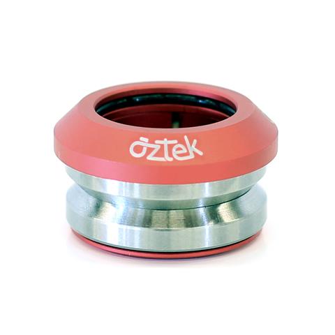 Рулевая колонка AZTEK Headset (Ruby)