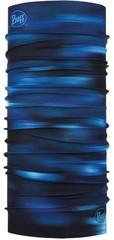 Элитная мультибандана BUFF® Original Shading blue