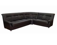 Сиеста угловой диван 3с2