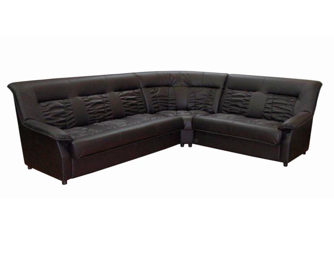Угловой диван Сиесиа 3с2