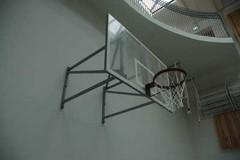 Ферма баскетбольная (для игрового щита), вынос 1,2 м.