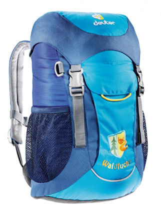 Детские рюкзаки Рюкзак детский Deuter Waldfuchs Waldfuchs-_36031_-3006-turquoise.jpg