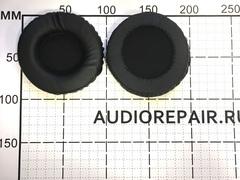 Амбушюры Sony MDR-XD200, MDR-XD150