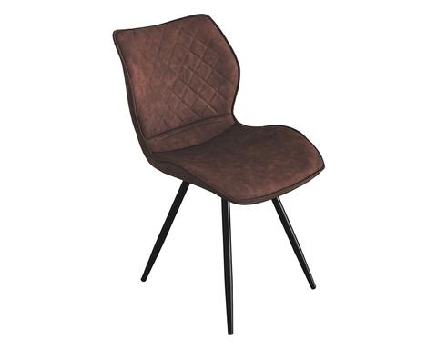 Обеденное кресло J257