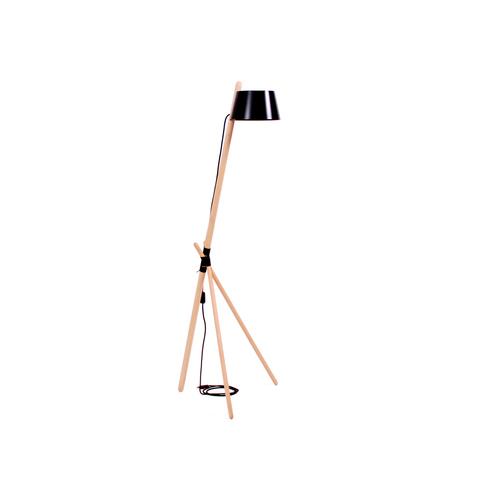 Напольный светильник KA M Essential