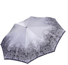 Зонт FABRETTI L-17119-5