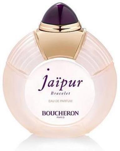 Boucheron Jaipur Bracelet Eau De Parfum Миниатюра