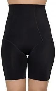 L91B56 Панталоны