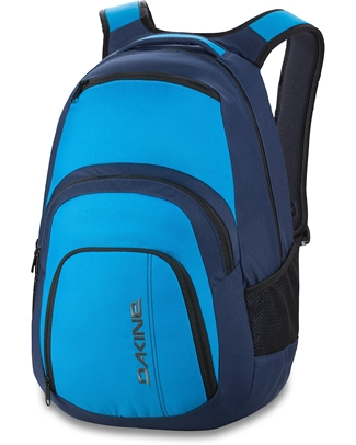 Для планшета Ipad Рюкзак Dakine Campus 33L BLUES 2016W-08130057-CAMPUS33L-BLUES.jpg