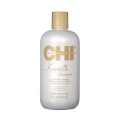 CHI Keratin Shampoo - Кератиновый шампунь