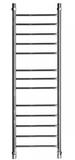 Галант-3 180х40 Полотенцесушитель водяной L43-184