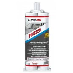 TEROSON PU 9225 (TEROKAL 9225 SF) Клей для ремонта деталей из пластика, быстрый