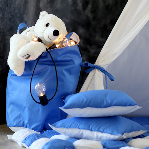 Подушка Navy