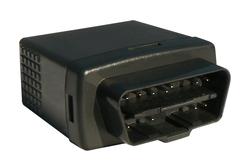 GPS трекер Proma Sat 79SC