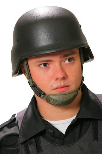 безалкогольный, шлемы защитные для частной охраны фото крупская российская революционерка