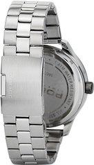 Часы мужские Police PL.14638XSTU/61M Bushmaster