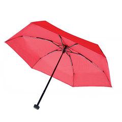 Зонт Euroschirm Dainty Travel Red