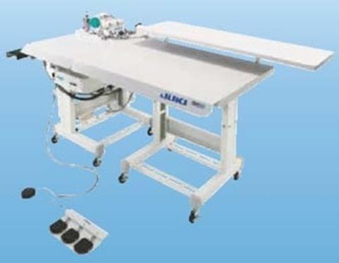 Автоматическая швейная машина Juki ASN690-LAFA5N   Soliy.com.ua
