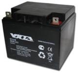 Аккумулятор Volta ST 12-55 ( 12V 55Ah / 12В 55Ач ) - фотография