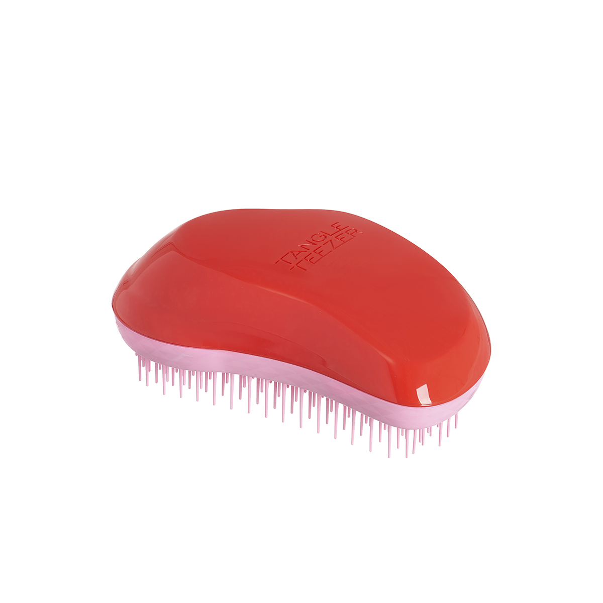 Расческа Tangle Teezer The Original Strawberry Passion