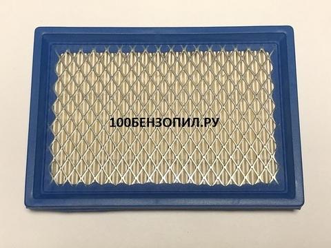 Фильтр воздушный BRIGGS & STRATTON 397795/395027
